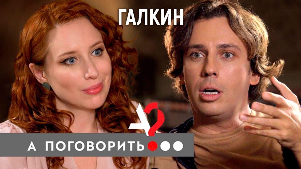 Домашнее порно - русское частное и любительское видео