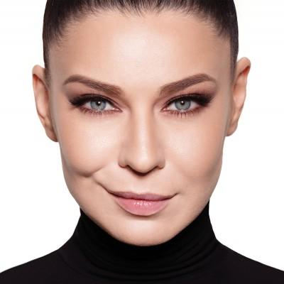 Елизавета Иванцив