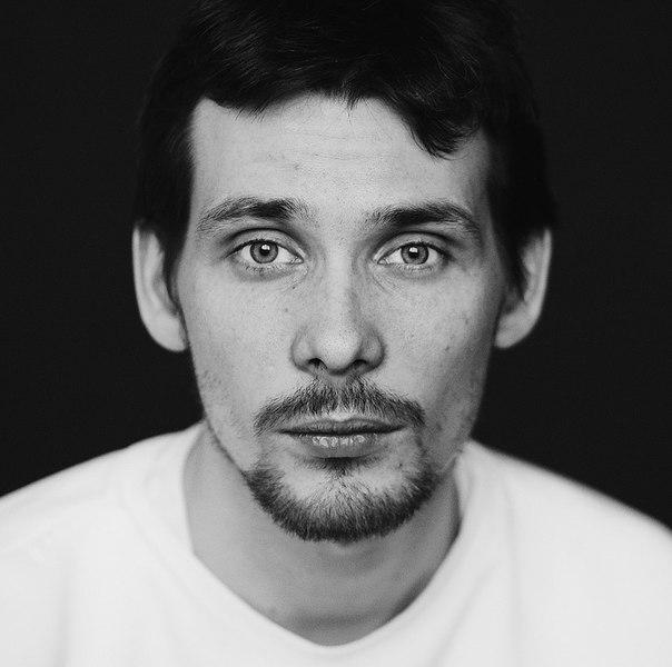 Антон Риваль