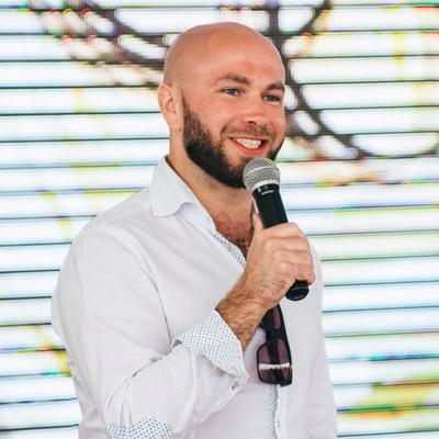 Станислав Круглицкий